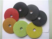 Sold Well Polishing Pad
