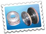 Glass Processing Diamond Wheel