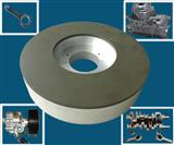 Grinding Wheel for Double side Grinding