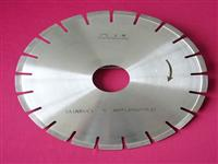 Diamond Circular Saw Blade for Granite