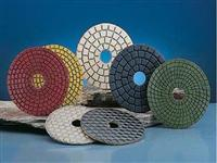 High Quality Flexible Soft Pad