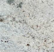 Colonial Dream, Ivory Cream Granite