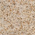 Padang Yellow Tg-39 Granite Sunset Gold Granite Slabs Paving stone