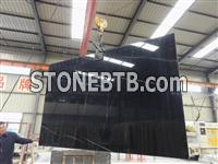 Black marquina white vein black marble nero marquina marble tiles marble slab