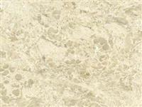 Shenzhen Marble Factory, Shenzhen Enterprise Roman Cream-Colored, Promise wa cream-colored, Sally An
