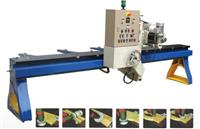 SYM-7BH Multi-Function Stone Profiling Machine