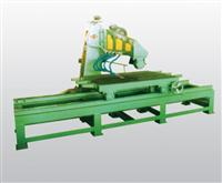 TLLB-650 Stripe Stone Cutting Machine
