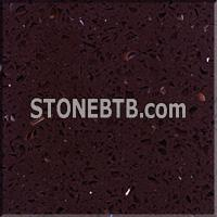 Engineer Quartz Slab