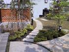 Pavers, Treads of Entrance