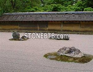 Landscaping Stone Peculiar Stone