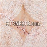 BHSA(Rose MArble)