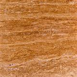 Chocolat Travertine