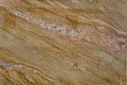 MARBLE NATURAL C
