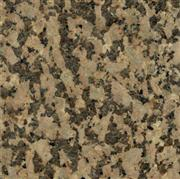 MARBLE NATURAL A