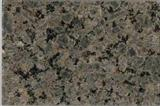 MARBLE NATURAL F