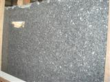 MARBLE NATURAL H