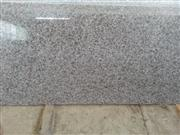 Phu Cat Violet Granite