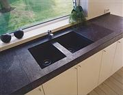 Bluestone Countertop