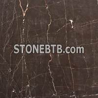 Olive Brown Marble ( from TURKEY )