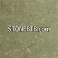 Rustic Green Marble ( from TURKEY )