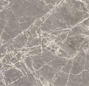 Smoked Emperador Marble ( from TURKEY )