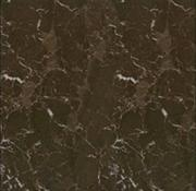 Brown Marble ( from TURKEY )