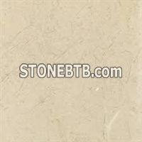Bursa Beige Marble ( from TURKEY )