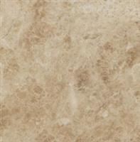 Cappuccino Beige Marble ( from TURKEY )