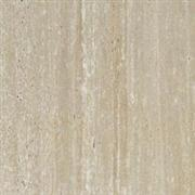 Light Travertine ( from TURKEY )