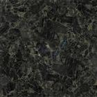Blue Volga Granite