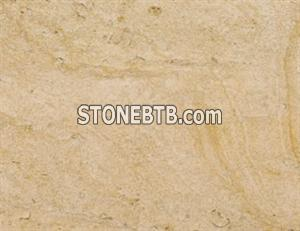 Beauvillon Limestone