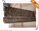 Baltic Brown Granite Stairs and Steps