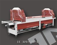 IE 320/620-G