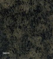 PI  Green Granite