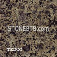 KH Brown Granite