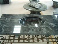 Granite Vanity Top, Granite Vanities