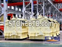 Advanced Impact Crusher/Impact crusher/Best Selling Impact Crusher