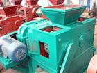 Coal Briquetting Machine On Sale/Coal Ball Press Machine/Coal Briquetting Machine