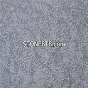 Bluestone Tile