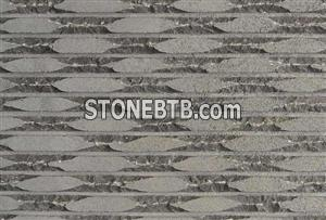 andesite Tile