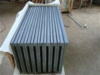 honed blue stone pool coping tiles