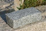 G603 Padang Grey Granite Cobblestone