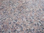 Lotus Red granite