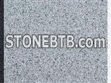 sesame gray lotus granite