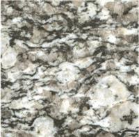 G631 Granite grey color granite tile
