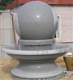 granite &marble fountain, wall fountain