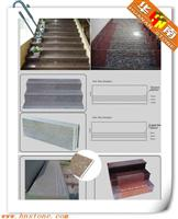 granite stiars (stone stairs,granite stair and step)