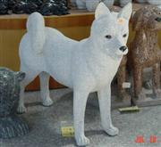 Granite Handcrafts Sculpture