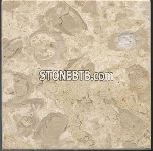 Filetto Khatmya Marble