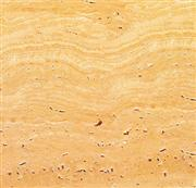 Crema Travertine